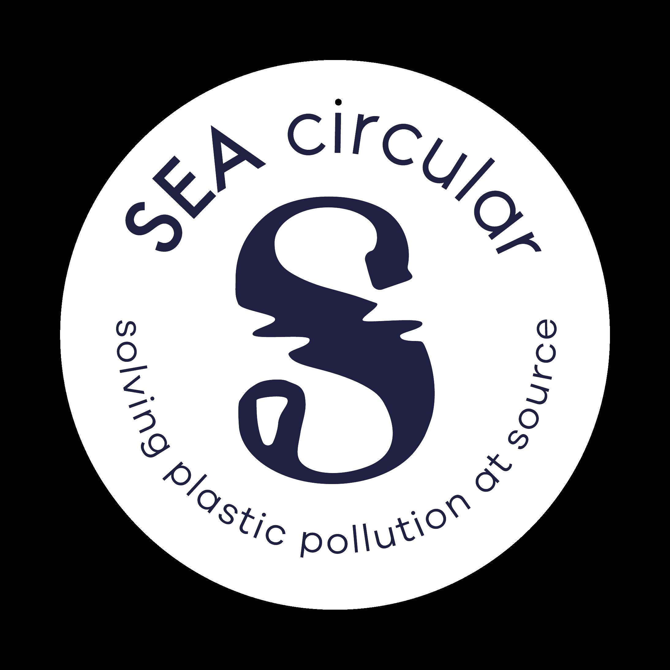 Sea Circular